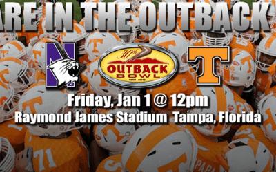January 7th, 2016 | TN Bill's Tennessee Tidbits