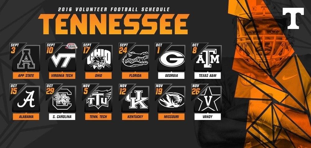 college football schedule october 24 fottball games