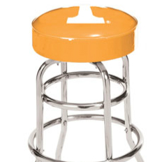 Vols Bar Stool-product