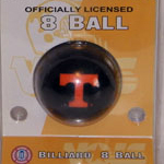 Vols Billiard 8 Ball-product