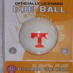 Vols Billiard Cue Ball-product
