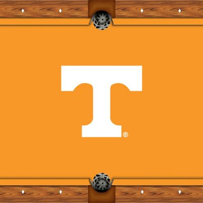 Vols Power T Billiard Felt