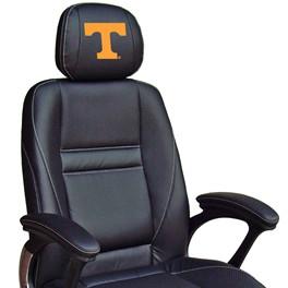 Vols Head Coach Chair