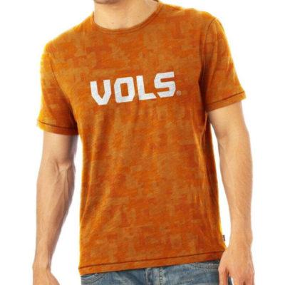 FanouFlage Vols T-Shirt