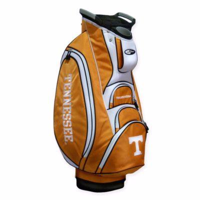 VOLS Victory Cart Golf Bag