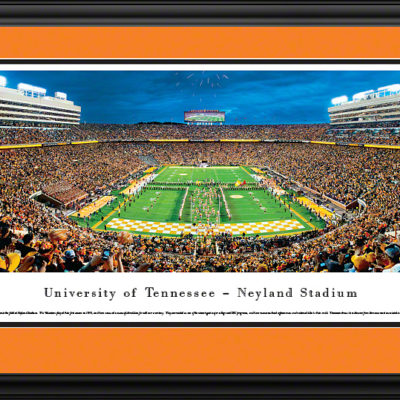 Hounddogs Of Knoxville Licensed Tn Vols Apparel